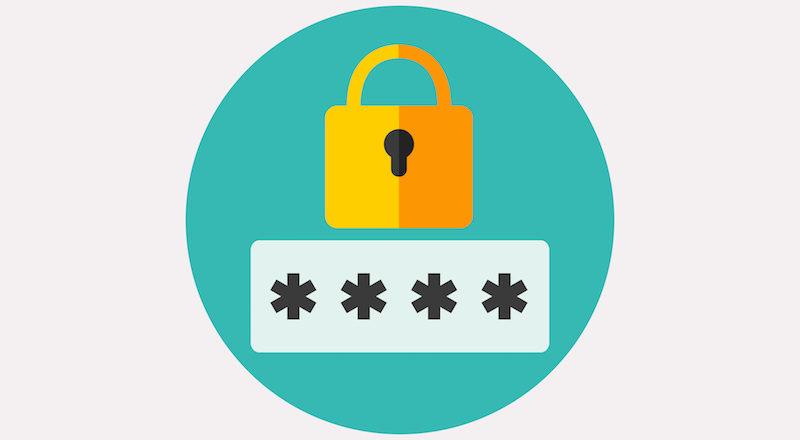 Comment s'y prendre pour bien protéger ses mots de passe ?