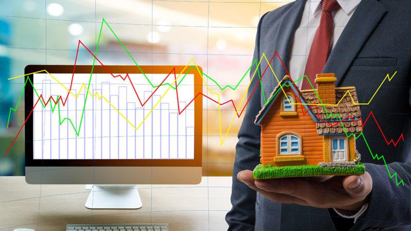 Comment une évaluation municipale aide à l'évaluation immobilière ?