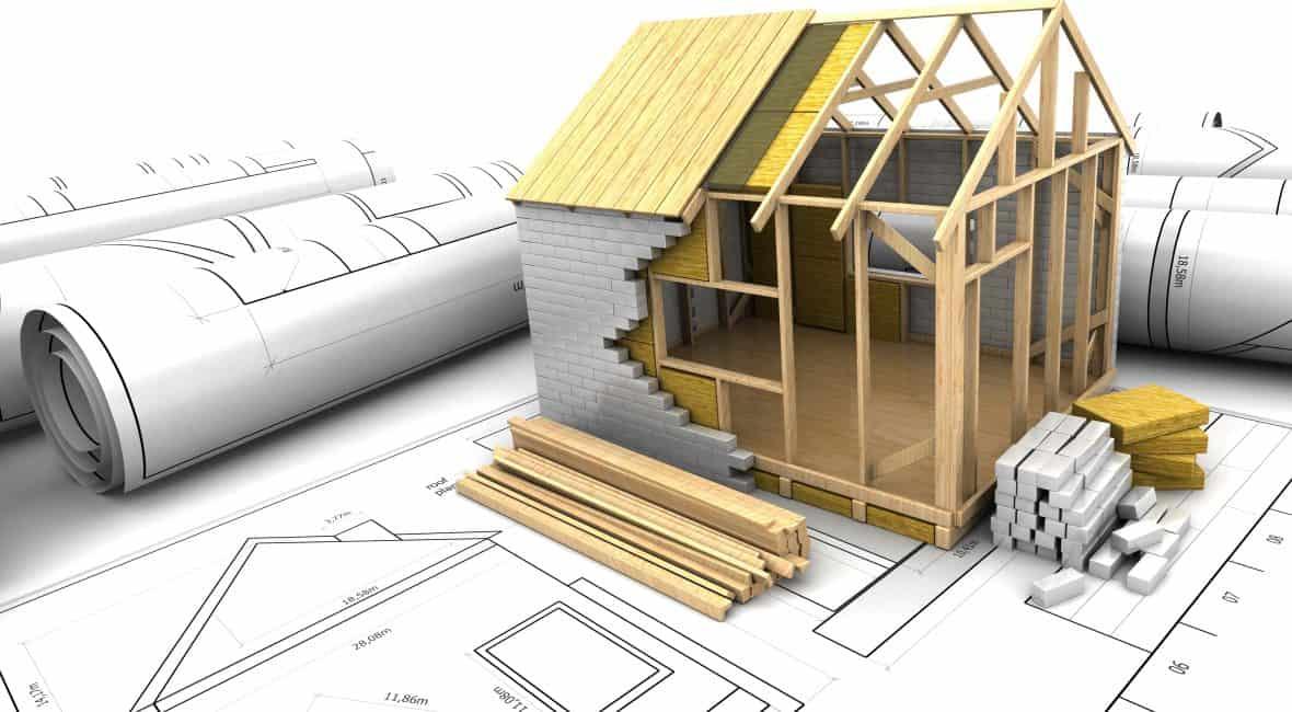 Construction neuve : pour mieux comprendre la nouvelle norme obligatoire RT2020